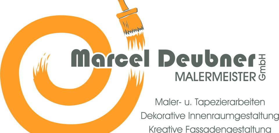 marcel deubner malermeister gmbh leistungen. Black Bedroom Furniture Sets. Home Design Ideas